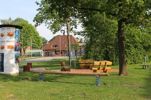 Zauchenplatz