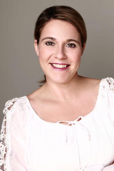 Cornelia Hahn-Lapp