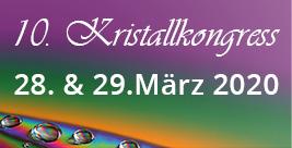 Kristallkongress