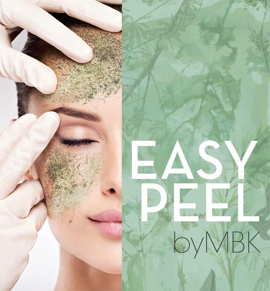 EasyPeel by MBK