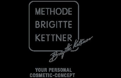 Logo MBK