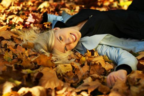 Unser Herbsthighlight