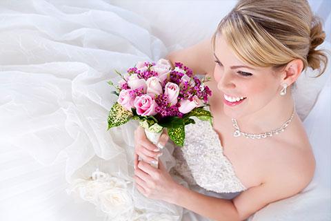 Hochzeitsmesse Vorschaubild