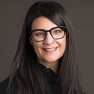 Alexandra Stutz