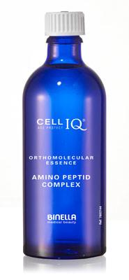 Amino Peptid Complex
