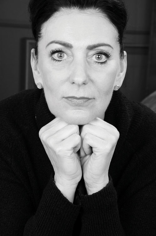 Astrid Militzer