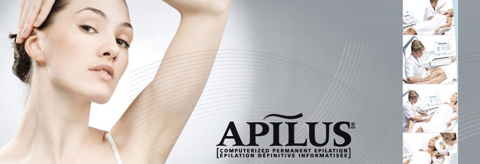 Apilus Platinum