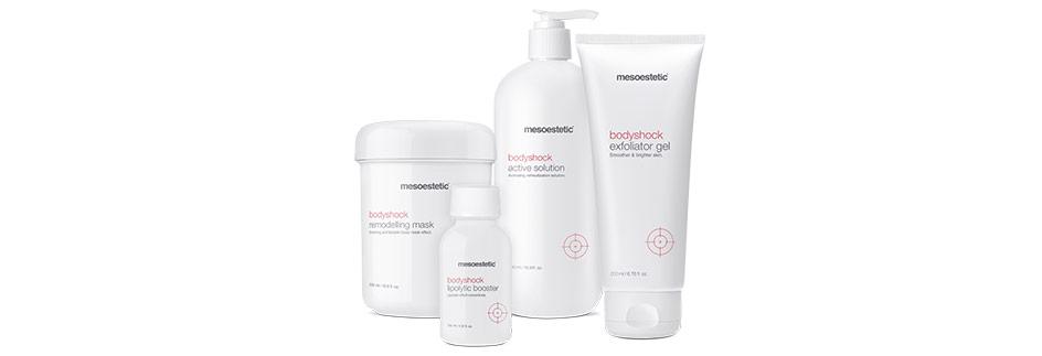 Bodyshock Kosmetik