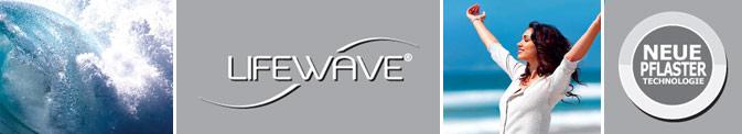 LiveWave