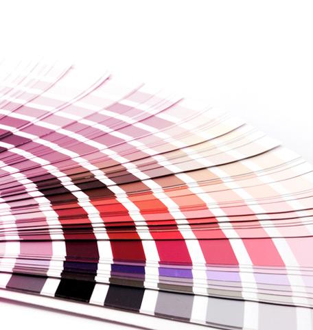 Farb- und Modestilberatung