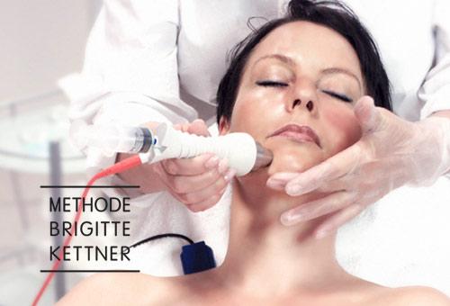 Meso Skin Control
