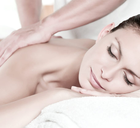 Methode Brigitte Kettner Körperbehandlungen