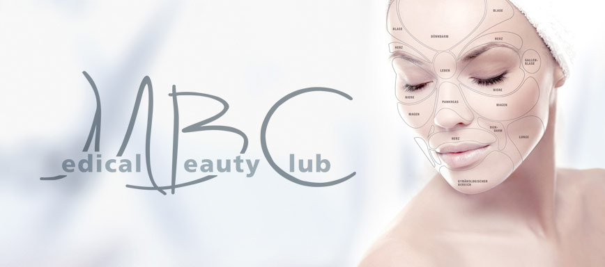 Medical Beauty Club