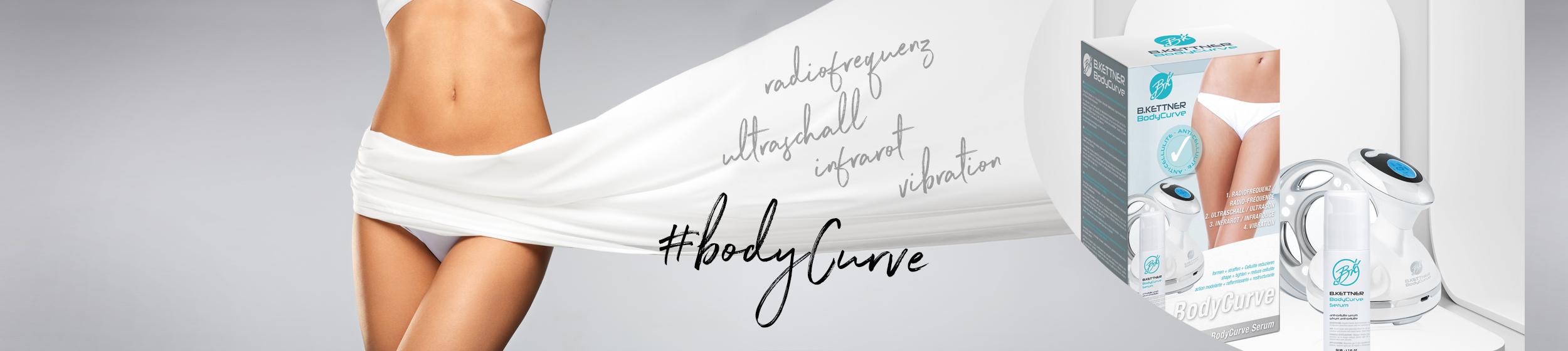 BodyCurve