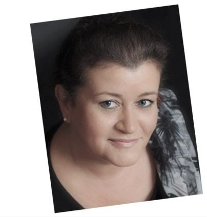 Barbara Ostwald