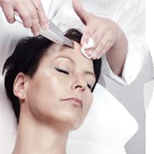 Aperative Kosmetik