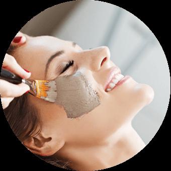 Kosmetik, Hautpflege, Anti-Aging