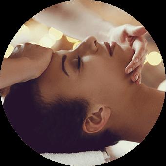 Wellness, Körper, Sinne & Hautgenuss