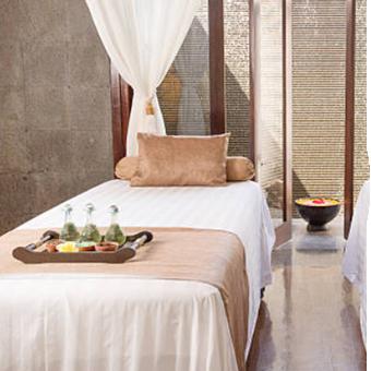 Beratung und Coaching für Hotels mit Wellness und Spa