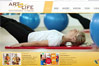 www.travemuende-fitness.de